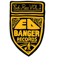 Various Artists - Ed Rec Vol. 1