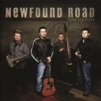 NewFound Road - Same Old Place