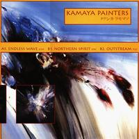 Kamaya Painters - Endless Wave