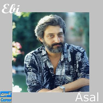 Ebi - Asal - Persian Music