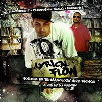 Termanology - Lyrical Flow