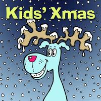 The C.R.S. Players - Kids' Christmas