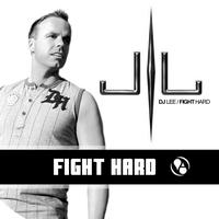 DJ Lee - Fight Hard