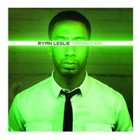 Ryan Leslie - Transition (Deluxe Edition)