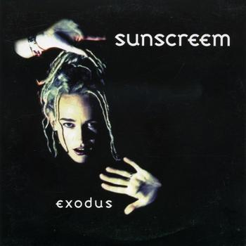 Sunscreem - Exodus