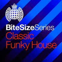 Ministry of sound high quality music downloads for Funky house anthems