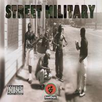 Street Military - SoSouth - Texastonez V2