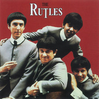 The Rutles - The Rutles