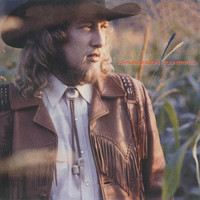 John Anderson - Countrified