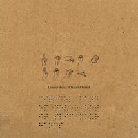 Loney, Dear - Citadel Band