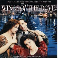 Edward Shearmur - The Wings Of The Dove