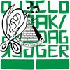 Don't Need A  Cloak/Dagger
