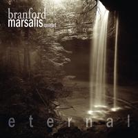 Branford Marsalis - Eternal