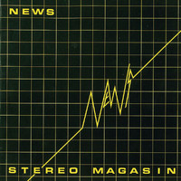 News - Stereo Magasin