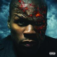 50 Cent - Before I Self-Destruct (Explicit)
