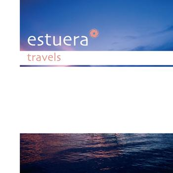 Estuera - Travels