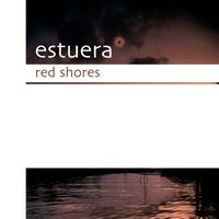Estuera - Red Shores