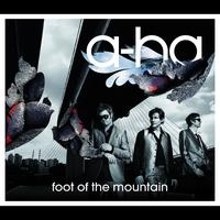 A-Ha - Foot Of The Mountain (Digital Version)