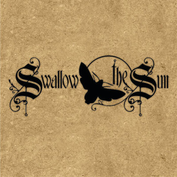 Swallow The Sun - New Moon / Servant of Sorrow