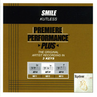 Kutless - Premiere Performance Plus: Smile