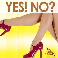 MPT Project - Yes/No