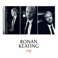 Ronan Keating - Stay
