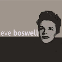 Eve Boswell - Eve Boswell