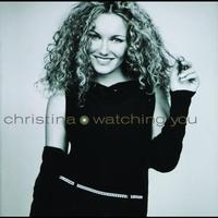 Christina - Watching You