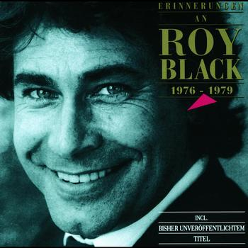 Roy Black - Erinnerungen An Roy Black 1976 - 1979