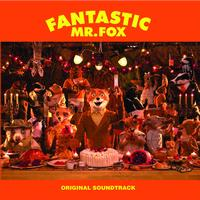 Various Artists - Fantastic Mr. Fox (Original Soundtrack)