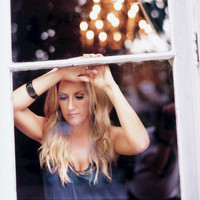 Lee Ann Womack - There Is A God