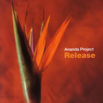 Ananda Project - Release