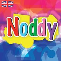 The C.R.S. Players - Noddy (Make Way for Noddy) Theme