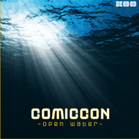 Comiccon - Open Water