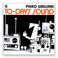 Piero Umiliani - To-Day's Sound