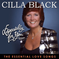 Cilla Black - The Essential Love Songs (Especially For You)