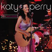 Katy Perry - Unplugged