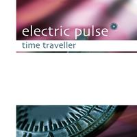Electric Pulse - Time Traveller