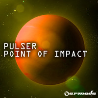 Pulser - Point Of Impact