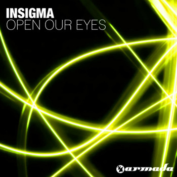 Insigma - Open Our Eyes