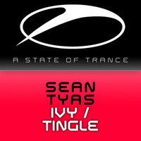 SEAN TYAS - Ivy / Tingle