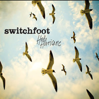 Switchfoot - Hello Hurricane (Deluxe)