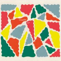 Scandale ! ep by Chapelier Fou