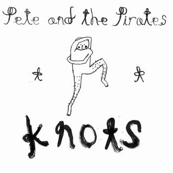 Pete And The Pirates - Knots