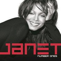 Janet - Number Ones