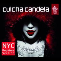Culcha Candela - Monsta (NYC Popstars Version)