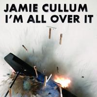 Jamie Cullum - I'm All Over It (No video)