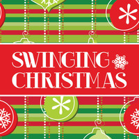 Sounds Of Christmas Orchestra And Chorus - A Swinging Christmas