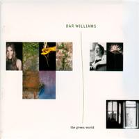 Dar Williams - Green World