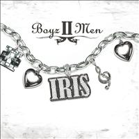 Boyz II Men - Iris (Radio Edit)